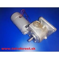 Servomotor PK 3K 5H AM369