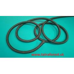 Lanko elasticke priemer 10mm